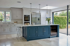 kitchen-cabinet-doors-shaker-style-designs-pictures-for-sale-island-cabinets