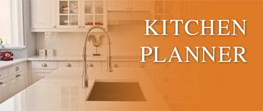 kitchen-planner